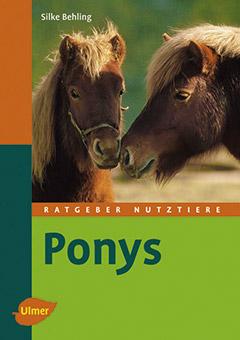 Ponys Ulmer Verlag