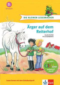 Ernst Klett Verlag
